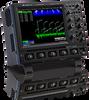 Oscilloscope -- WaveSurfer 10