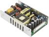 AC-DC Power Supplies -- UCP225PS36