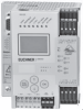 AS-i Profibus Gateway Monitor -- GMO -- View Larger Image