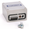 Series 5000 Photoelectric Sensor -- 42DTB-5000 -Image