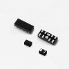 SESD Series Enhanced ESD Diode Arrays -- SESD1004Q4UG-0030-088 -Image