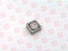 COILTRONICS DR73-221-R ( INDUCTOR, SHIELDED, 220UH, 530MA, SMD; PRODUCT RNG:DR SERIES; INDUCTANCE:220 H; RMS CURRENT (IRMS):520MA; SATURATION CURRENT (ISAT):530MA; INDUCTOR CONSTRUCTION:SHIELDED; D... -Image