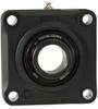 Link-Belt KFS216DC40A Flange Blocks Ball Bearings -- KFS216DC40A -Image