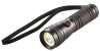 Streamlight Twin-Task 3AAA LED -- STL-51052 - Image