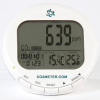 TIM12 CO2, Temp, RH Monitor/Data Logger