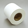 3M™ Sheet and Screen Label Material -- 7980 White Polyester, 27 in x 750 ft-Image
