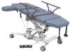 Ultra Pro™ Ultrasound Table