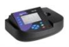 Biochrom Libra S6 -- Visible Spectrometer