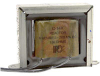 Inductor;Filter;Ind 6H;Tol -20%, +50%;Cur 200mA;Leads;DCR 150 Ohms -- 70218147