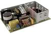 Power Supply, Multiple Output; 4; 85-264 VAC; 55 W; 1.7 A (Max.); 70; 5 V; 12 V -- 70152100