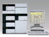 High Performance Liquid Chromatographs -- Prominence nano