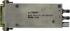 Opt. Asynch/Synch Mini Bit Driver® -- Model 3503