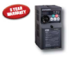 Variable Frequency Drive Motor Speed Controller -- D700 Series - Image