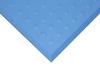 Pur-Comfort No. 504; 2' x 3'; Blue -- 715411-11618