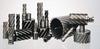 Unibroach® Cobalt Cutter - Image