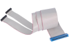50-Pin IDC Ribbon Cable -- CA321
