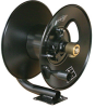 General Use Hand Crank High Pressure Wash Reel Series CT -- CT6050HN