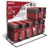 Loctite Thread Treatment Sticks Counter Display (Automotive Aftermarket Only)