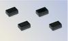 SGL Series 10/100 Base-T SMD Magnetics Modules