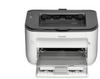 Desktop Laser Printer -- 6200 Series