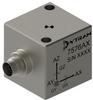 Analog 6DOF Sensor -- 7576A