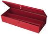 Tool Box -- J5696