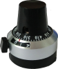 Turns Counting Dial -- ARCOL ACD22 - Image