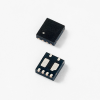 Low Capacitance ESD Protection TVS Diode Array -- SP1255PUTG -Image