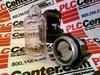 "PARKER 16L12FE ( 1/4"" LUBRICATOR W/PRESS FILL ) -Image"