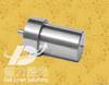 Fuel Injectors, Injector Nozzles, and Fuel Spray Nozzles -Image