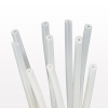 TuFlux® SIL Platinum Cured Silicone Tubing -- T2305 -Image