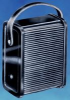 Storage, Cases -- 62F204