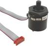 Encoders -- GH7549-ND -Image
