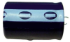 CAPACITOR ALUM ELEC, 6800UF, 63V -- 12C7805