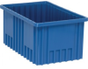 Bins & Systems - Dividable Grid Containers (DG Series) - Containers - DG92080 - Image