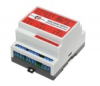 Economical Shaft Speed Switch -- DMS100