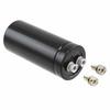 Aluminum Capacitors -- 50LSQ18000MEFC36X83-ND