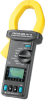 Graphic Power Quality Analyzer -- PROVA-6200 - Image