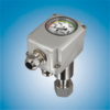Hybrid Gas Density Monitor -- 8781/82/83 - Image