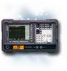 NFA Series Noise Figure Analyzer
