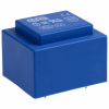 Power Transformers -- 567-1046-ND -Image