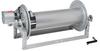 Manual or Powered Rewind Hose Reel, Industrial -- 4100