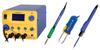 Soldering, Desoldering, Rework Products -- 1691-1066-ND - Image
