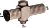Base Ejector for Robotic Gripping Applications, Miniature Size -- EBM