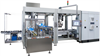 Cartoning Machine -- OPTIMA CBF