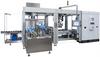 Blank Carton Assembling Machine -- OPTIMA CBF - Image