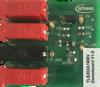 Evaluation Boards -- DEMOBOARD TLS202A1 -Image