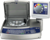 XRF Benchtop Analyzer Spectrometer -- X-Supreme8000