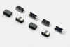 General Purpose ESD Protection TVS Diode Array -- SP1003-01DTG - Image
