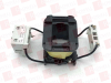 SPRECHER & SCHUH CA6TG480 ( COIL, AC, CA6-95.180, 240V/50HZ, 277V/60HZ ) -Image